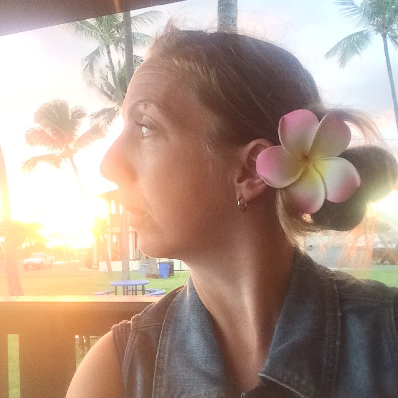 Aloha4mumma