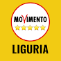Movimento 5 Stelle Liguria