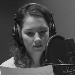 Alexandra Cane