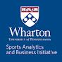 Wharton SportsBusiness