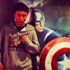 captainamerica96