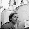 Cinzia Migliardi