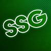 sillEScottGames