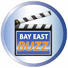 Bay East Video