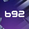b92rtv