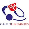 IIS GALILEO GALILEI-LUXEMBURG