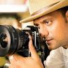 Karthik Srinivasan | Celebrity Photographer