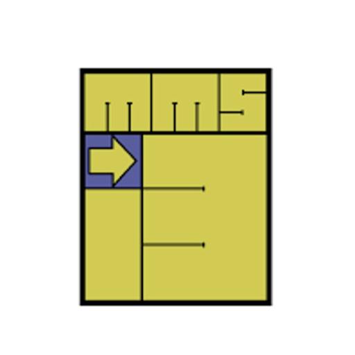 MMSi3