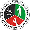 NCPWD