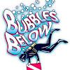 bubblesbelownw