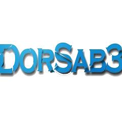 TheDorsab3
