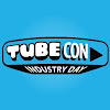 Tubecon Industry Day