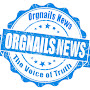 Originals News