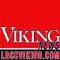 LBCCVikingNews