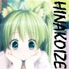 hinakoize