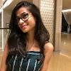 Tanisha Ghosh