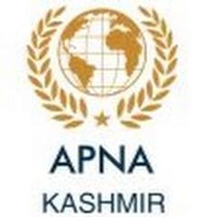 Apna Kashmir