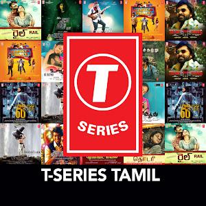 t series tamil