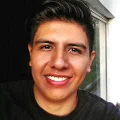 Marco Antonio Nuñez Garcia
