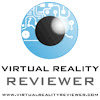 VR Review