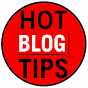 Hot Blog Tips