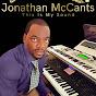 jonathan mccants