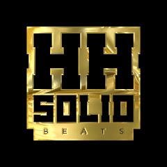 HHSolid Beats (Instrumental Rap Beats)