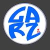 GarzZ
