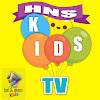 HNS KIDS TV