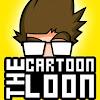 TheCartoonLoon