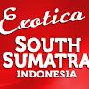 South Sumatra Tourism