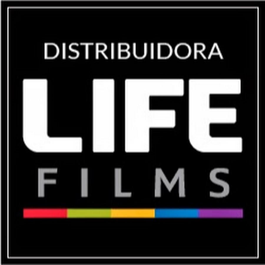life films estrenos