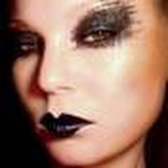 MakeupByRisa