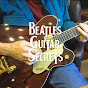 Beatles Guitar Secrets