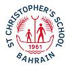 StChrisBahrain