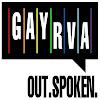 gayrva