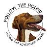 Follow The Hound