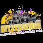 ATL2ESSENCE