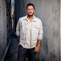 lukebryanvevo Youtube Channel