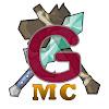 Games MC
