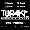TupakTV