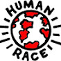 HumanRace Events