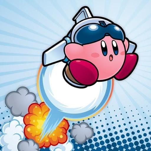 KirbyMasterUltra