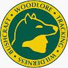 Ray Mears & Woodlore Ltd.