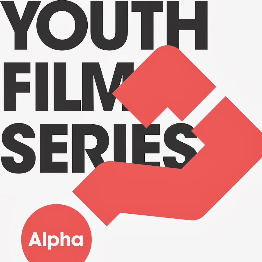 Alpha Youth Film Series - YouTube