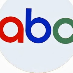 ABC OFFICIAL NEWS