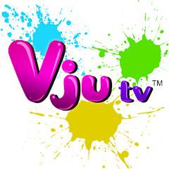 Vju TV Nursery Rhymes & Children Songs