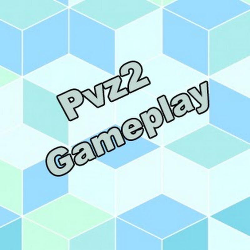 Pvz2 Gameplay