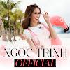 Ngoc Trinh Official