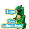 Animaciones Teo